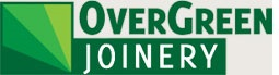 overgreen joinery logo